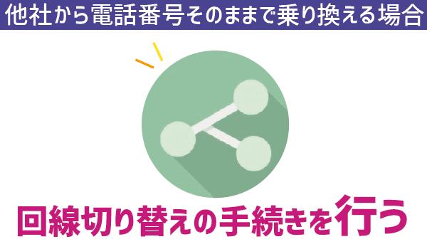 【初心者でも失敗ゼロ】UQモバイルでガラケー契約 (8)